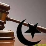Blasphemy: Kano Court Jails 13 Year-Old Boy For 10 Years