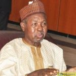 Katsina Govt. Spent ₦157m On COVID-19 Tests