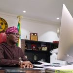 What You Should Know About The New Lagos State 2020 Land Use Charge