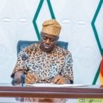 Oyo Govt Approves N59.7m For Amotekun Operations
