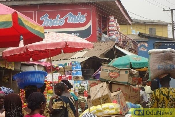 Understanding Consumer Behaviour — A Look At 'Indomie' In Northern Nigeria