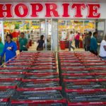 Here Are The Reasons Shoprite Is Leaving Nigeria