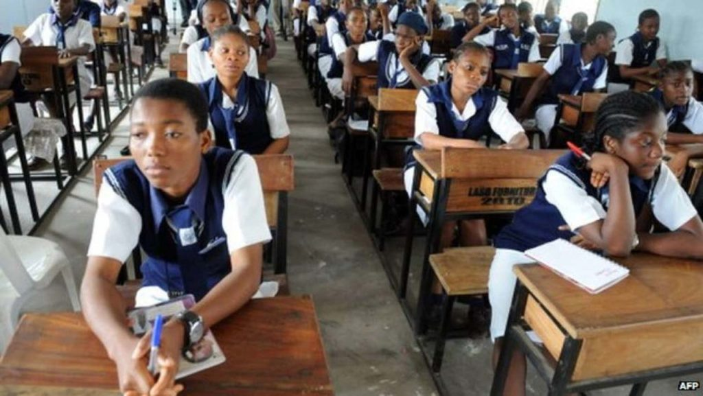 JUST IN: FG Reopens 104 Unity Schools On Tuesday