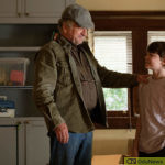'The War With Grandpa' Review: An Instant Comedy Classic