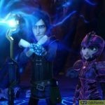 'Wizard: Tales Of Arcadia' Series Review: Netflix's Animated Show Is The Epitome Of Blockbuster Entertainment