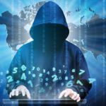 How To Protect Yourself And Family From Cyber Threats
