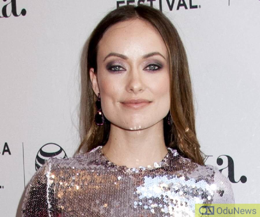 Olivia Wilde to direct a Marvel movie for Sony