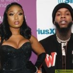 Megan Thee Stallion Accuses Tory Lanez Of Shooting Her