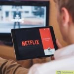 Netflix Unshaken In Number One Position Among The Streaming Services With The Most Subscribers