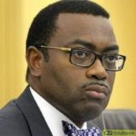 """Adesina """"The Flamboyant Nigerian Banker"""" Tag: BBC's Goof And The Need For A Broadcasting Network Of Africa"""