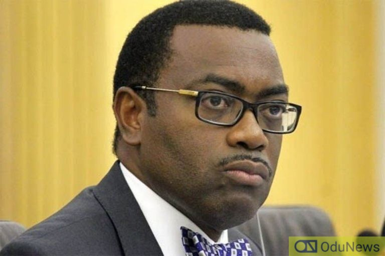 "Adesina ""The Flamboyant Nigerian Banker"" Tag: BBC's Goof And The Need For A Broadcasting Network Of Africa"