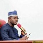 Kogi Govt Fixes September 14 For Schools' Resumption