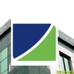 Fidelity Bank Announces 33% Increase In Net Profit