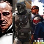 'The Godfather' Series Being Developed At Paramount, 'The Mandalorian' Season 2 Trailer & Anthony Mackie Shares Image From 'Falcon & Winter Soldier' Set