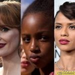 Jessica Chastain To Portray Tammy Wynette In Limited Series, Netflix's 'Cuties' Causing Controversy & Gugu Mbatha-Raw Starring In 'Blood Ties'