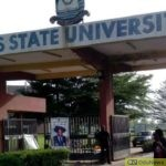 Times Higher Educations Ranks LASU As Second Varsity Best In Nigeria [SEE FULL LIST]