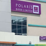 "Polaris Bank Launches ""Target Savings Account"""