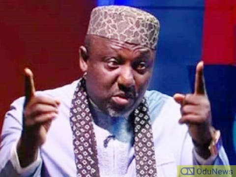 Obaseki's Victory Is Masses Revolution Against Injustice - Okorocha