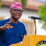 Lagos State Govt. Speaks On Resumption On Tertiary Institutions