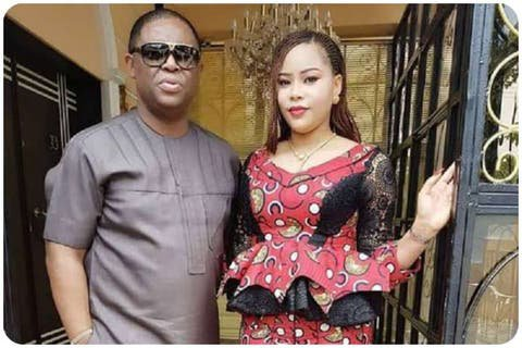 Fani Kayode Demands ₦2bn From Blogger Over Wife's Divorce Report