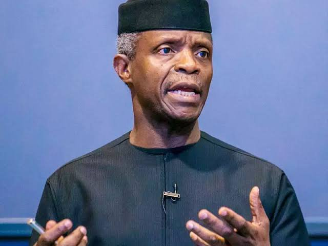 Electricity Tariff Increase Won't Affect Most Nigerians - Osinbajo's Aide