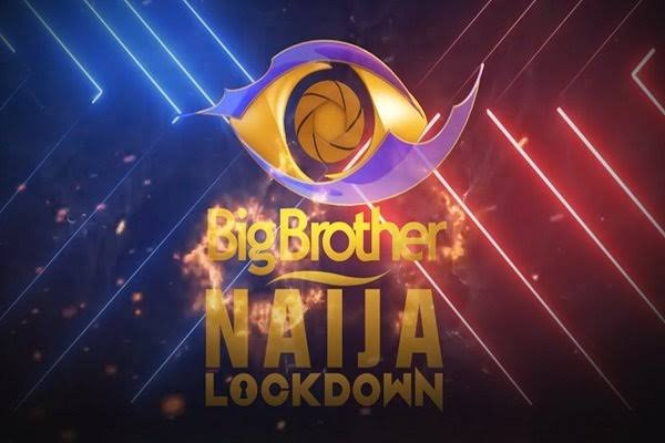 #BBNaija Lockdown Edition Records Over 900 Million Votes