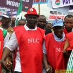 NLC Threatens Nationwide Strike Over Fuel, Electricity Prices Increase