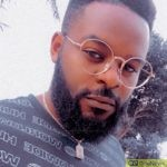 Falz is 30 years old