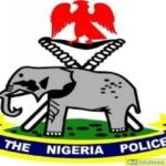 PDP Govs Say New Police Act Is 'Unconstitutional'