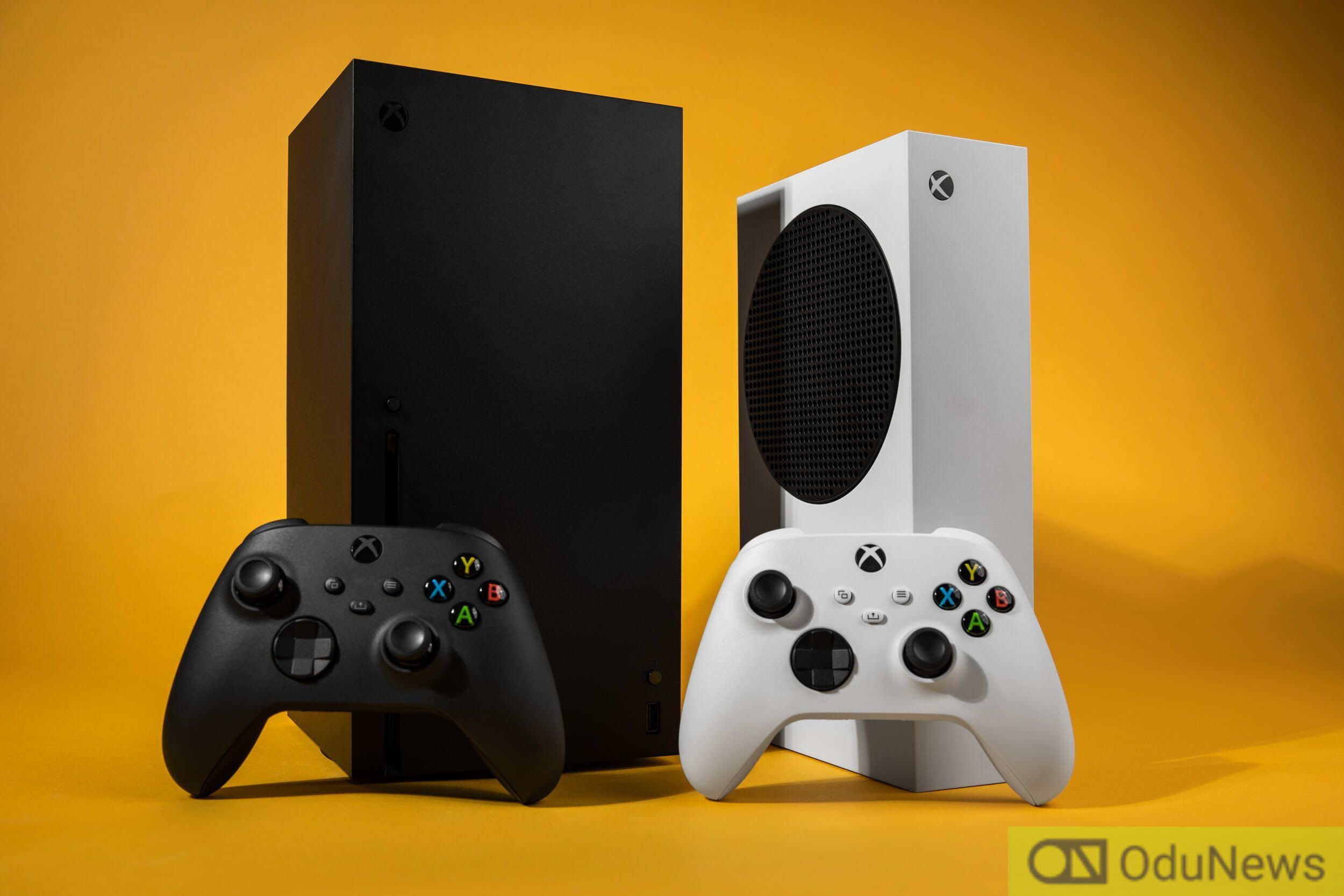 What You Should Know About The Xbox Series S