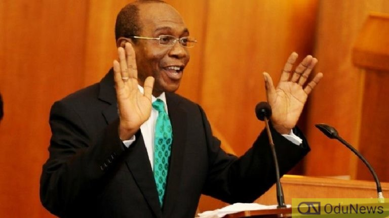 CBN Battles Forex Market Liquidity, Amends Diaspora Remittance Rule