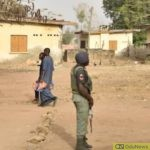 Kagara Abduction: Shocking As Source Reveals FG Has Not Contact With Kidnappers