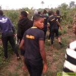 Robbers Attack Female Football Team, FC Robo Players Along Benin- Ore Road
