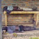 Two Brothers Slump And Die While Fighting Over Their Late Father's Land In Benue