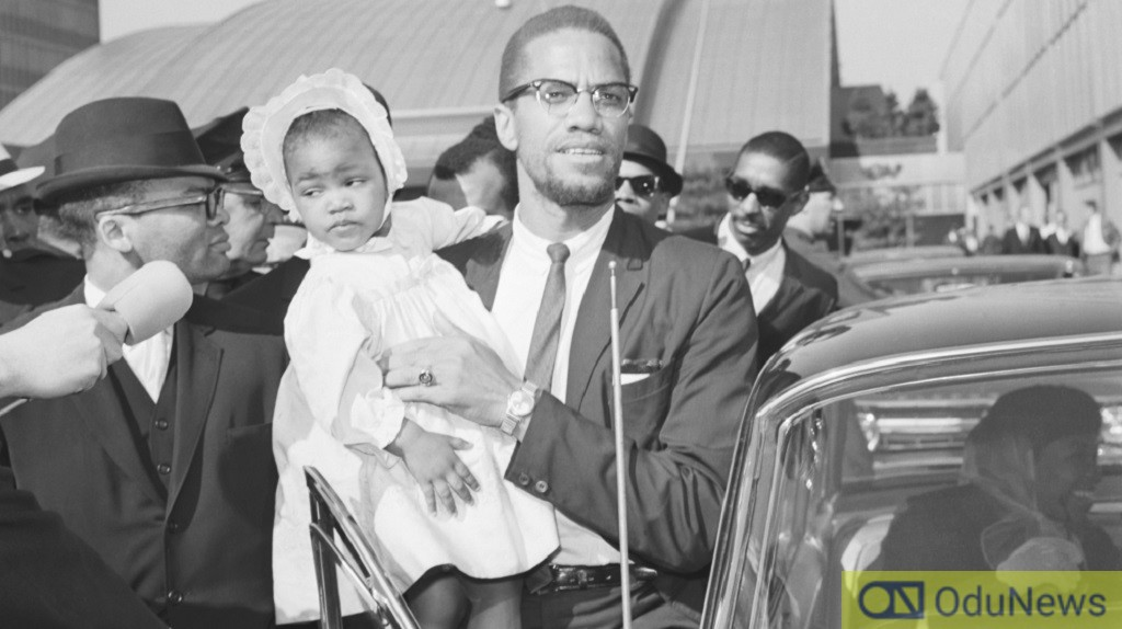 Malcolm X family demands reopening of murder investigation