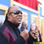 Stevie Wonder moving to Ghana
