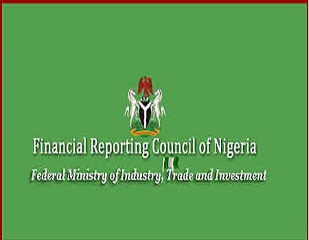 FRCN, creditable financial statements