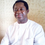 Why We're Witnessing Low Enrolment – EBSCOED Provost