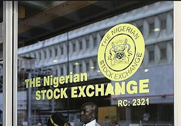 NSE completes demutualisation process, equities market opens week , workshop Profit-taking dips equities market, equities market reverses gain, Investors lose N368bn, Stock market sustains loss, Equities investors gain N45.5bn, stock market week bullish, High cap stocks, NSE ranks world best-performing, Market capitalisation hits N20trn, Equities market positive trend, Trading on NSE, NSE Circuit Breaker, GTBank, Equities market, Local market, Stock market, Equities market, Local stock market opens, NSE equities market , Equities, COVID-19: Nigerian Stock Exchange