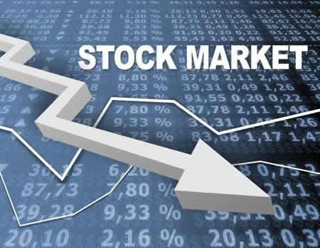equities investors lose N245bn, Equities investors lose N17bn, Investors lose N15bn, Local equities market rebounds, Local stock market reverses, Bearish sentiments hit eight sessions, market begins month weaker, Equities market, Seplat stocks push market , Equities market opens week, Equities market sustains previous day, Stock market, Equities marNigerian Exchange Group, Equities market, Stock market sustains gains, Equities investors gain N42.3bn, NSE market equities, equities market, Stock market, Banking stocks losses, Equities market profit-taking, Equities investor, equities market, 0.07 market, Market capitalisation, Equities market reverses seventh day, injvestors gain, equities investors, market capitalisation, NSE, market, Local stock market, Investors gain N73.07bn, Equities market, Equities market opens, Equities market, Dangote Cement, Stock, Equities market, equities, market, Investors lose