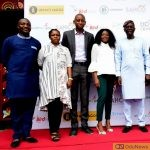 Eko Innovation Centre Partners Africa Agility To Train 10,000 Girls In Tech