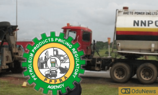 Obinna Atuonwu Appointed As The New Chairman Of PPPRA