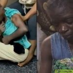 Odua Rally: Police Threatened To Shoot Me After Killing My Daughter- Victim's Mom