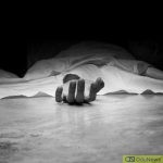 Delta Market Chairman Dies During Romp With Wife's Salesgirl